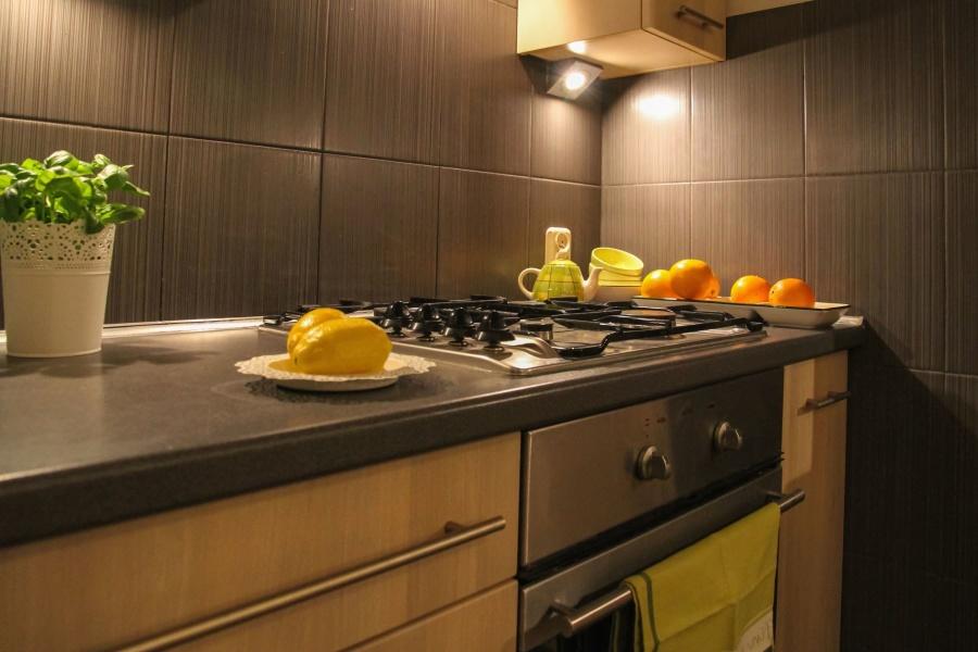mała-kuchnia