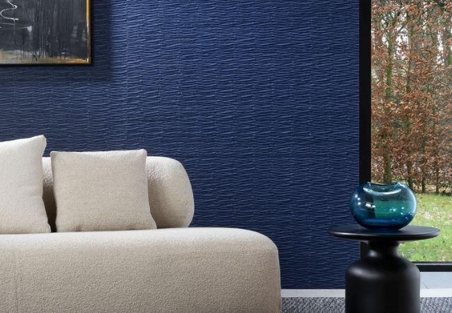 luksusowe tapety Arte Kami